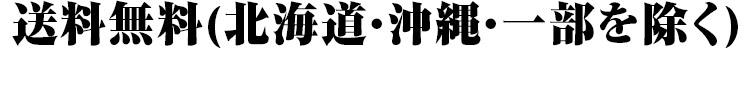 宮城県 白米 つや姫 5kg  平成25年度